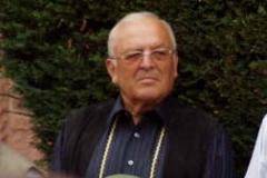 Mathias Kungl