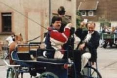 Reinhardt Unger