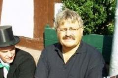 Hermann Lenz