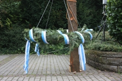2008-Kerwe-003