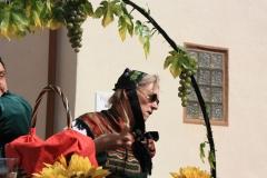 2009-Kerwe-014