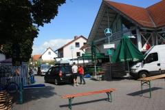 2010-Kerwe-014
