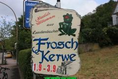 001_Kerwe-2012