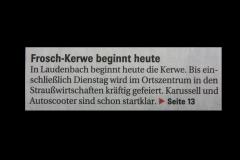 2014-Kerwe-002