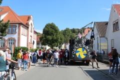 0011__2018_Kerwe-Laudenbach