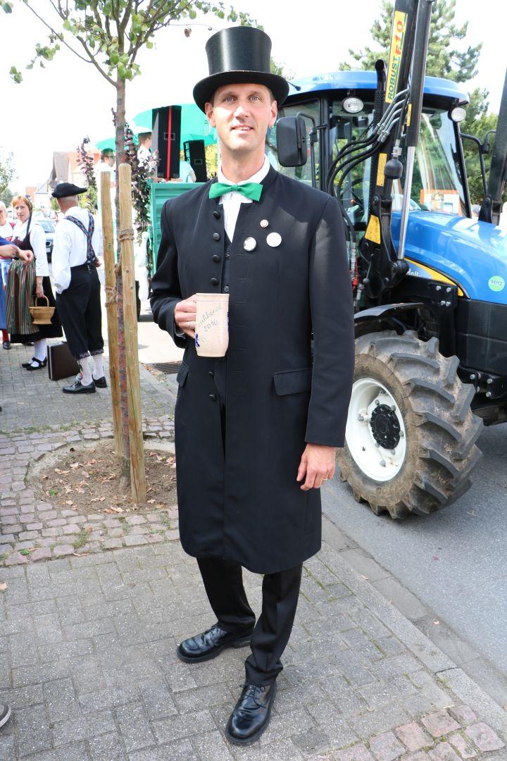 Markus Büschler