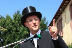 Markus Höhnle