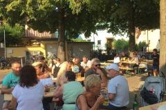 Lindenplatzfest 2018