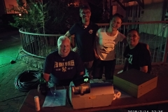IMG_20180714_223621_HHT